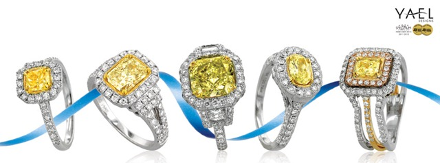 Yellow_Diamonds_Yael_Designs