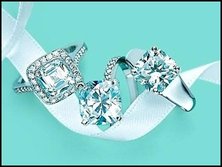 Tiffany's_Rings