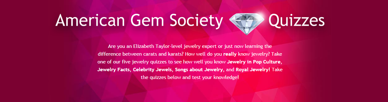 celebrity quizzes for fun