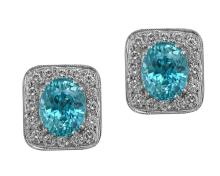 morgans-blue-zircon-earrings-aec-811
