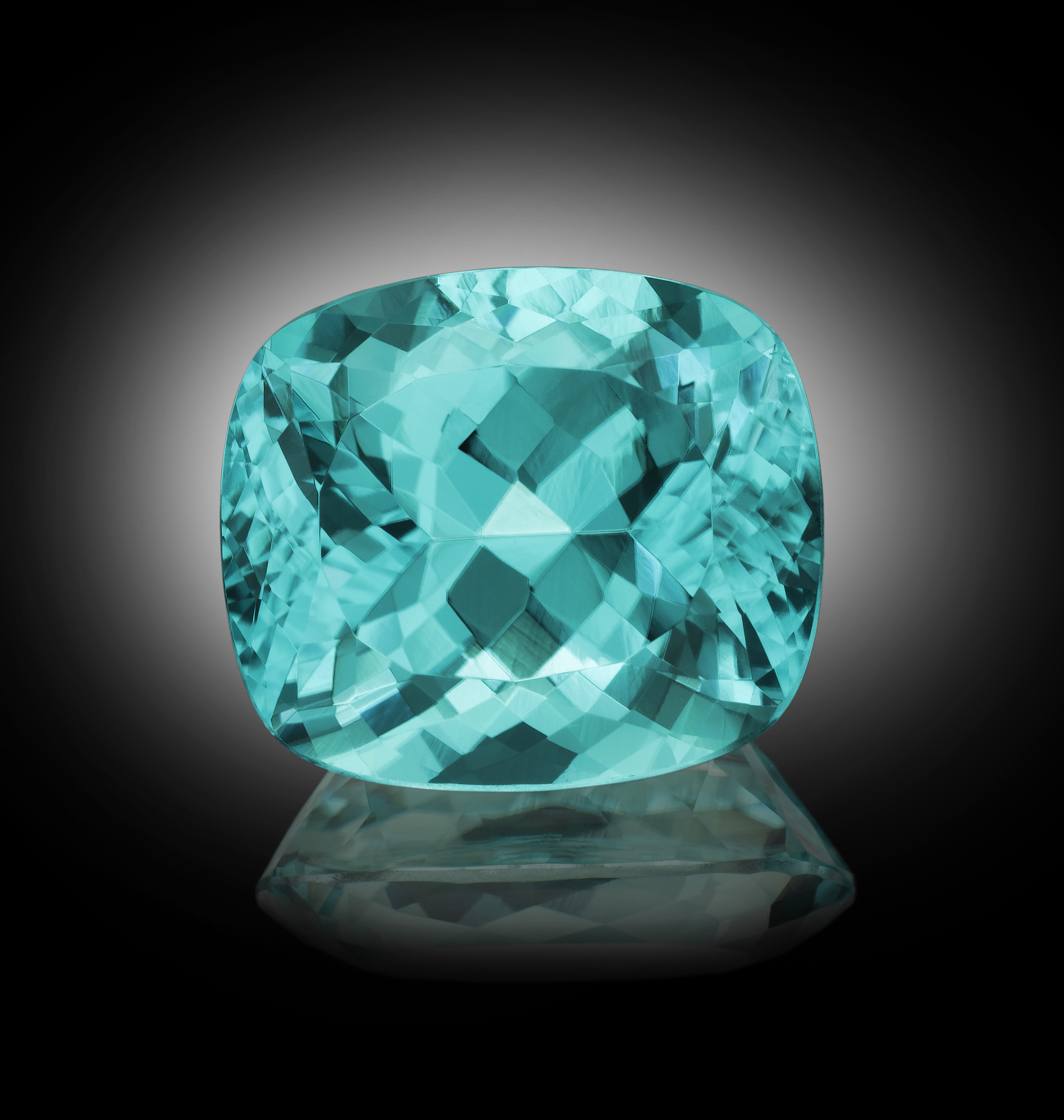 f9dd1cc70 Rare, Precious and Ready for Primetime: Paraiba Tourmaline | American Gem  Society Blog