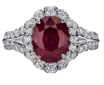 ChristopherDesigns-rubyring