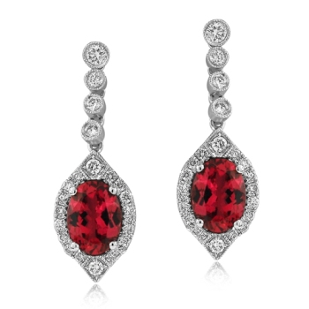 unitedcolorgems-red-spinel