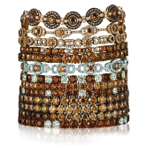 Le Vian Chocolate Diamond™ Stackable Wristwear
