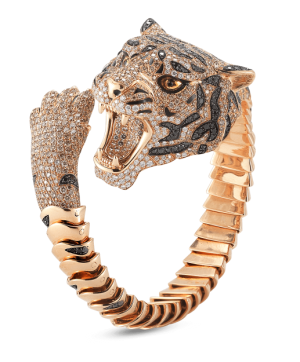 roberto-coin-animalier-18k-rose-gold-flexible-tiger-cuff-with-diamonds-206032axbax0-800x800