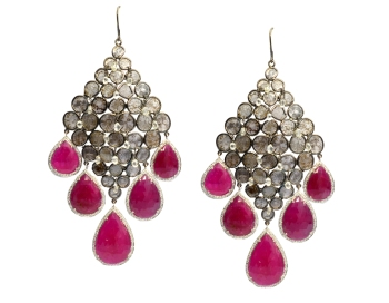 vivaan-yed345-slice-dia-ruby-drop-earrings-small-copy