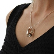 wilshi-shell-ring-necklace