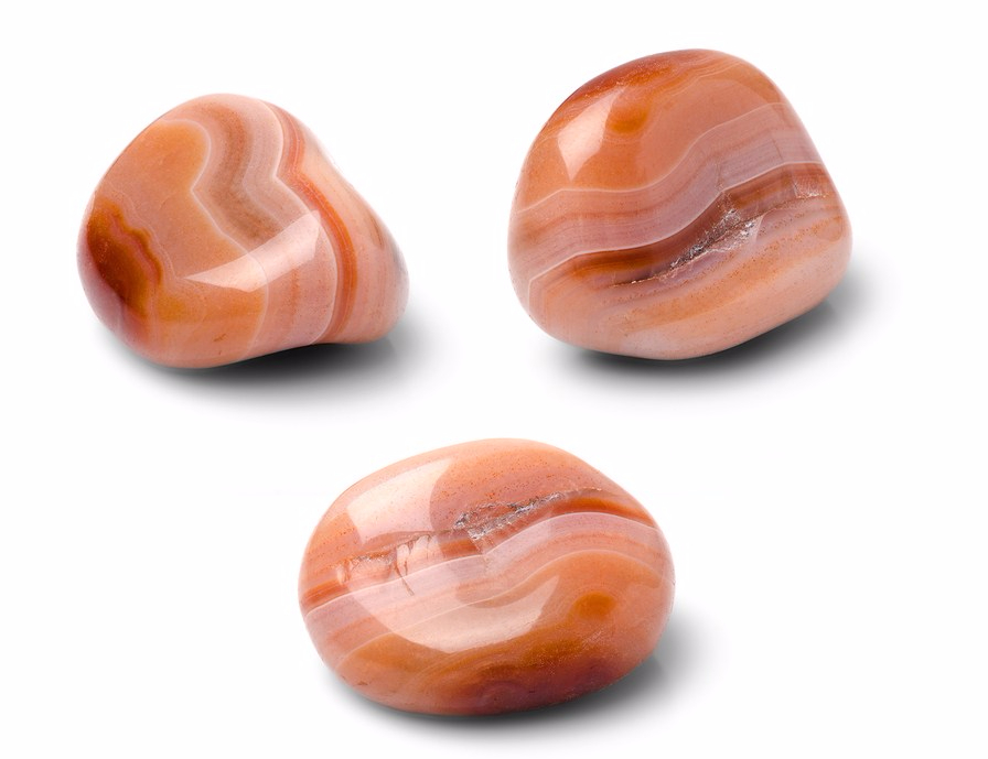 Ideal Sardonyx | American Gem Society Blog WM34