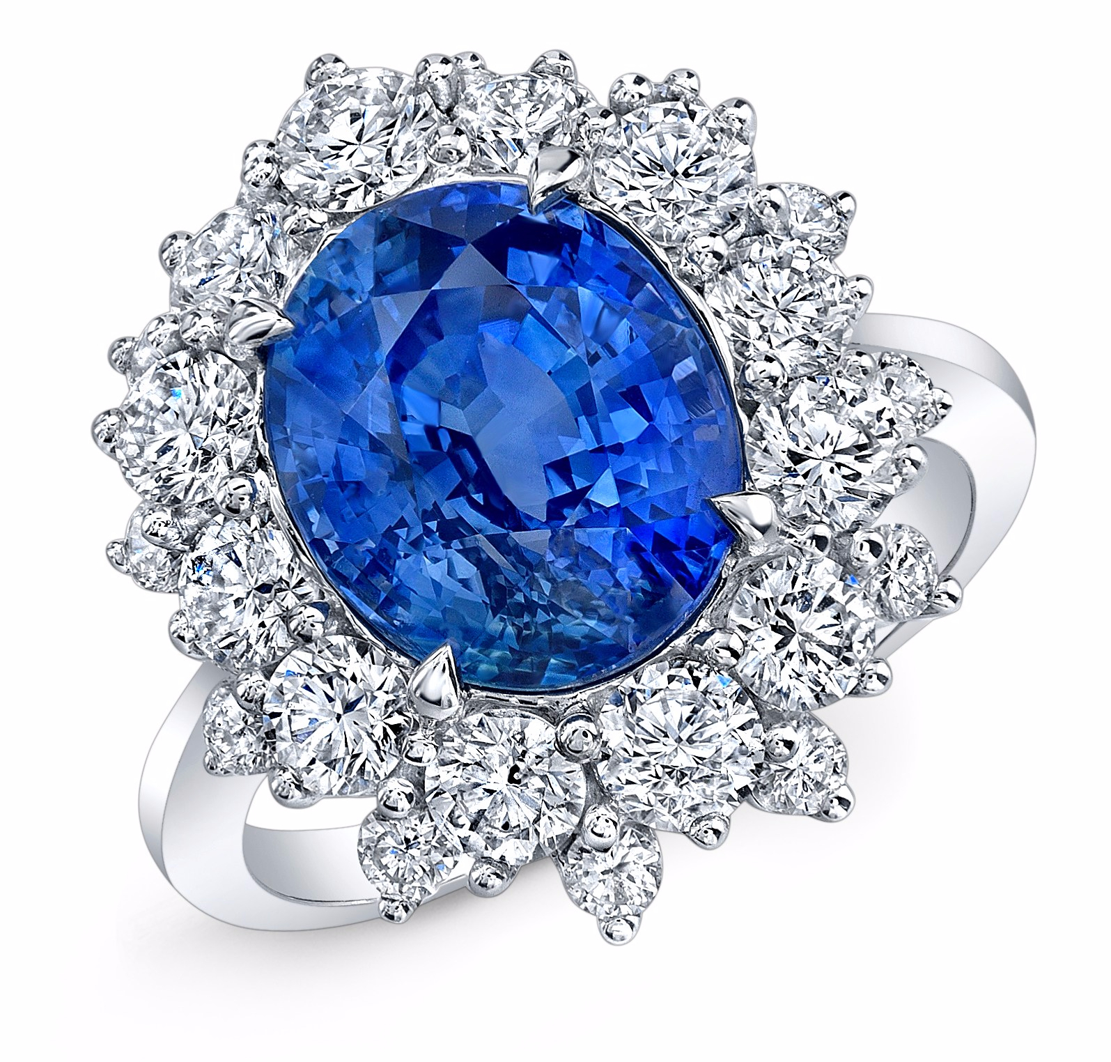 The World of Colored Gems | American Gem Society Blog