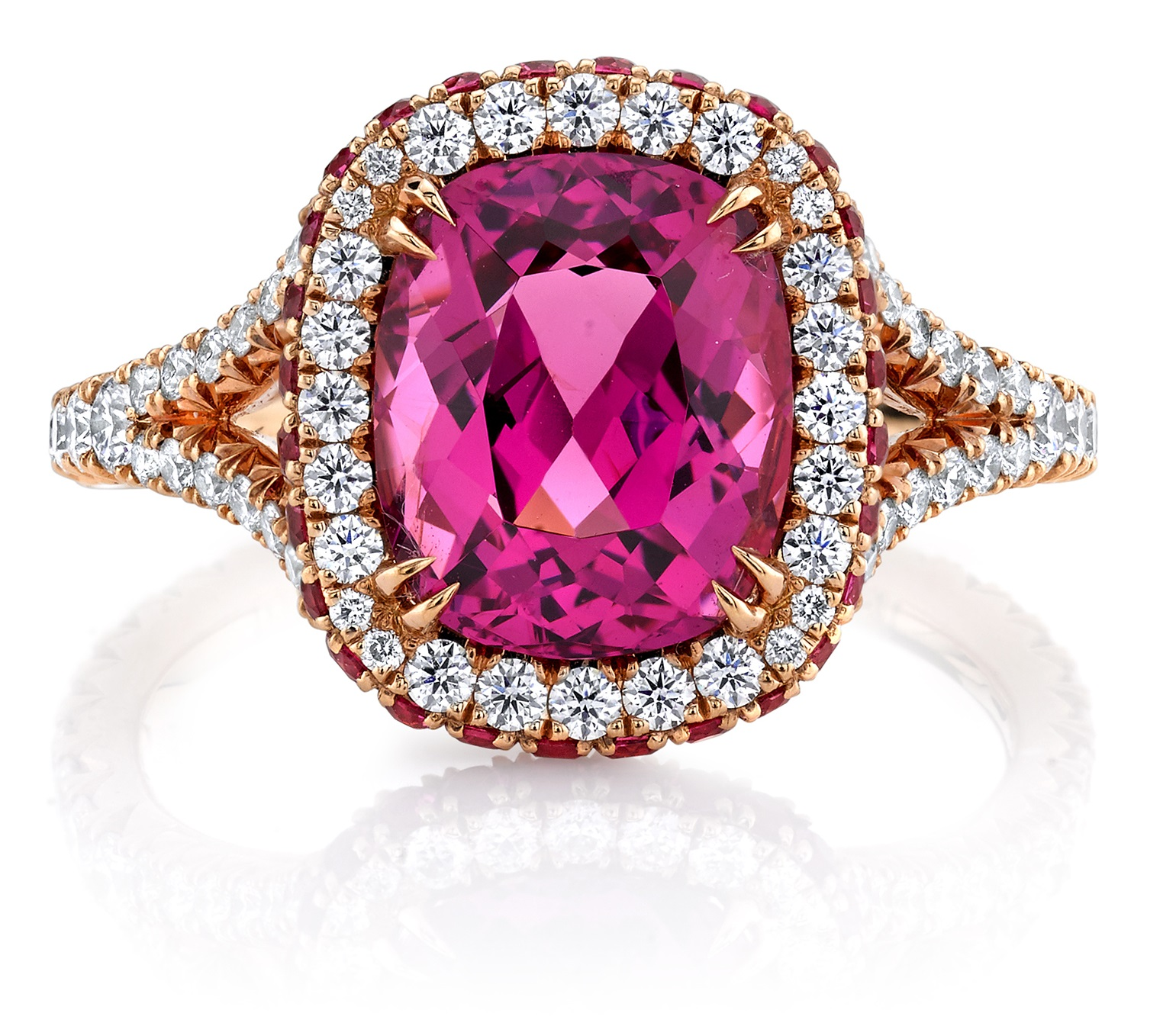American Gem Society Blog | Consumer Protection Since 1934.